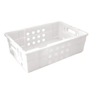 Freezer Tray 33 Litre