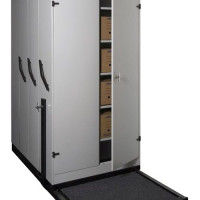 Full-Height-Lockable-Doors-(1)