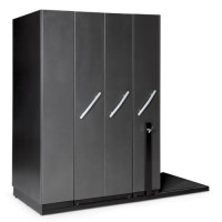 High-Density-Cabinets