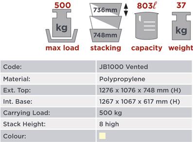 JB1000-Jumbo-Vented