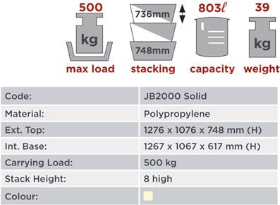 JB2000-Jumbo-Solid