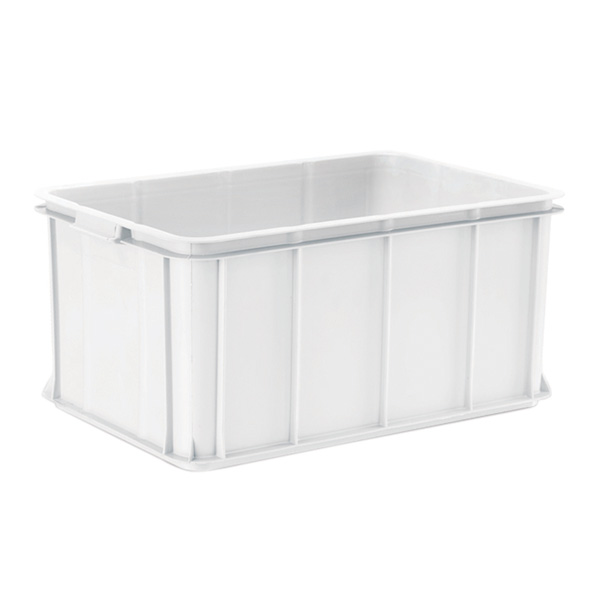 Meat Tray 52 Litre