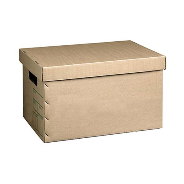 storage archive boxes mr shelf. Black Bedroom Furniture Sets. Home Design Ideas