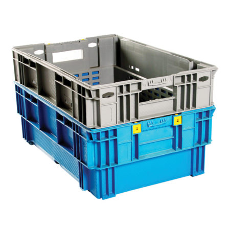Pop Tray 35 Litre
