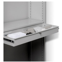 Pull-Out-Stationery-Drawer