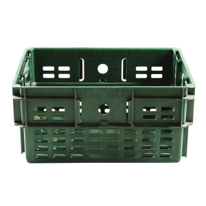 Stack Nest Crate 16.6 Litre
