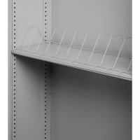 Shelf-Wire-Rack