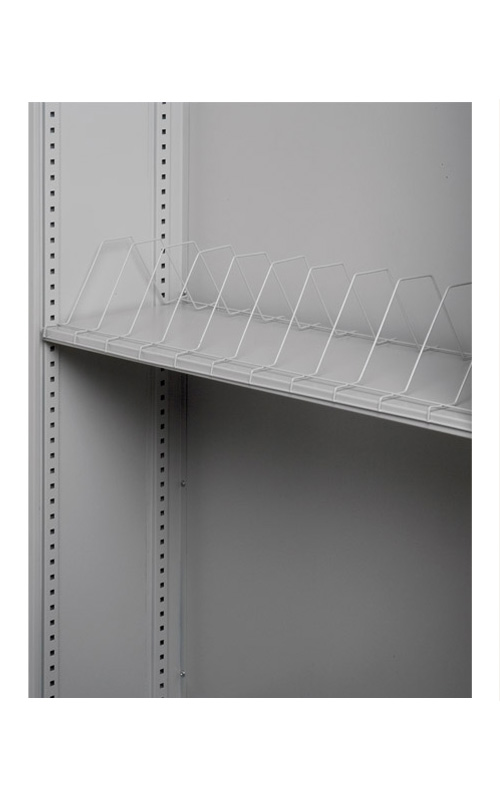 High Density Filing Cabinets 187 Mr Shelf Shelving Amp Racking