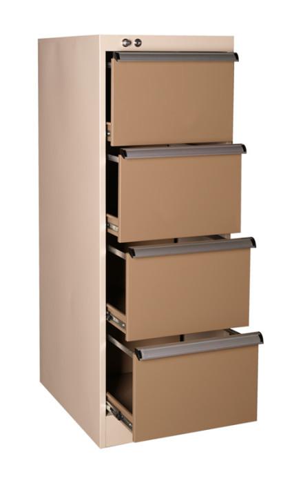 4-drawers