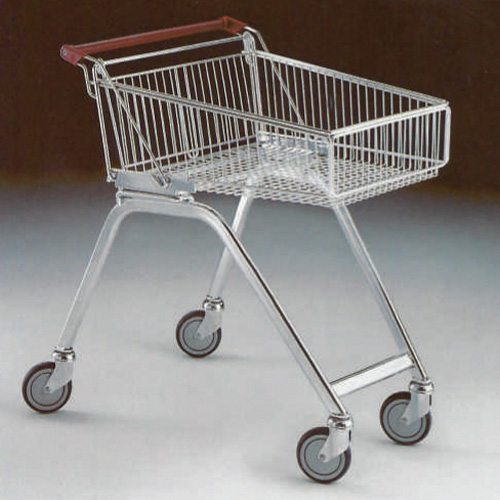 85-Litre-Trolley