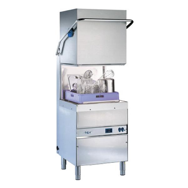 Industrial Dishwasher Mr Shelf