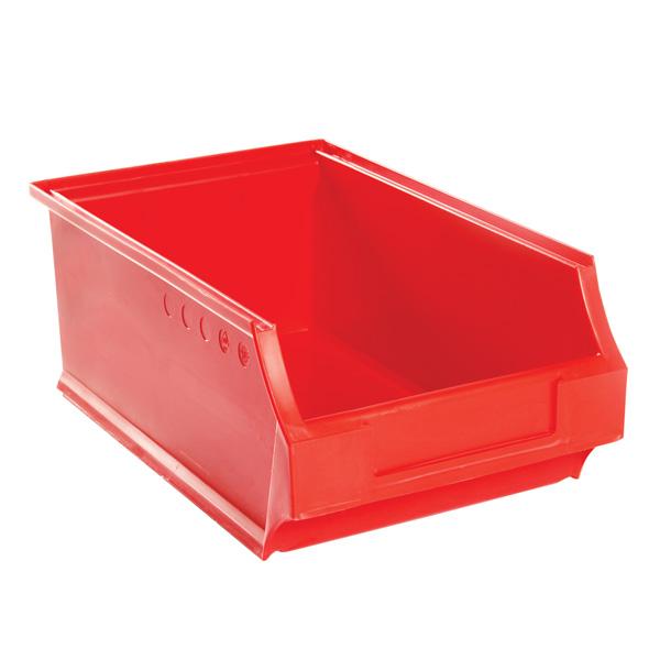 14 litre Storage bin