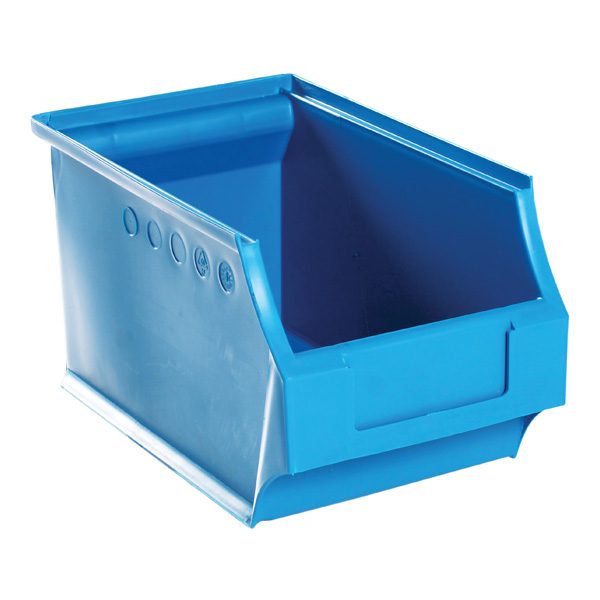 7 litre Storage bin