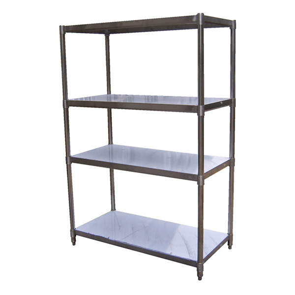 Storage Racks Stainless Steel Storage Racks