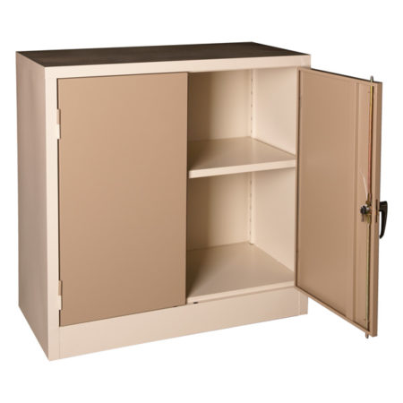 Steel Stationery Cabinets