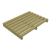 Single-Deck