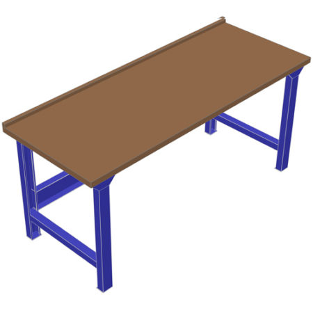 Workbench A