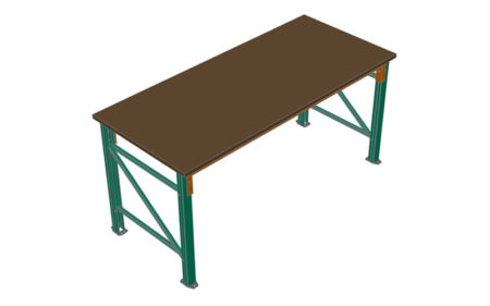 Workbench-with-Top