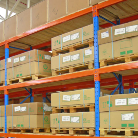 Static pallet racking mr shelf shelving racking Warehouse racking layout software free