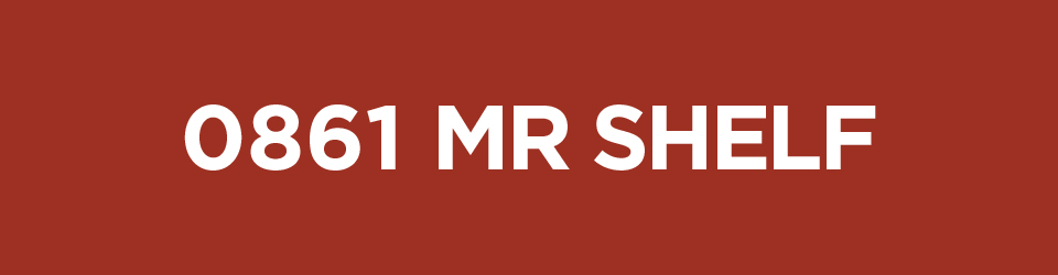 Mr Shelf Storage Equipment Amp Shelving Solutions