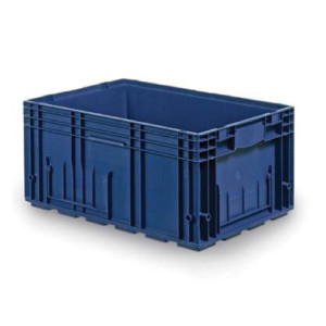 Stack Mould Crate