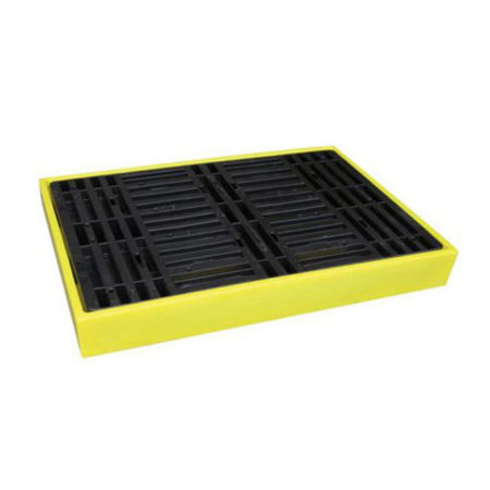 Bund-Flooring-with-130-ltr-sump---BF-