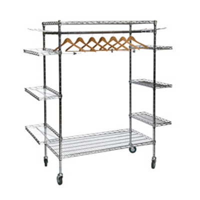 garment-rail-unit-b