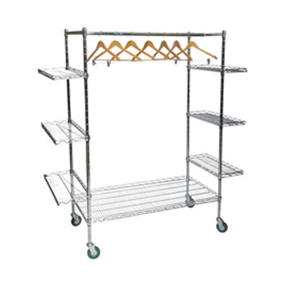 garment-rail-unit-c