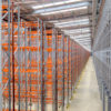 Optimizing your Warehouse