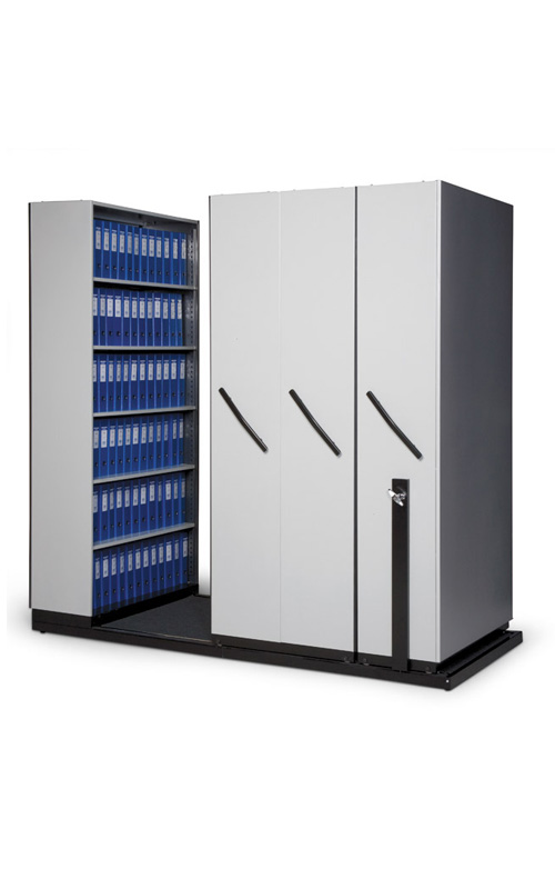 High Density Filing Cabinets 187 Mr Shelf Shelving Amp Racking