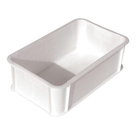 Meat Tray 37 Litre