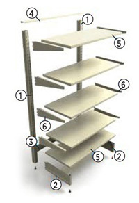 gondola shelving accessories page not found mr shelf 8797