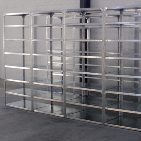 Shelving And Racking Products Amp Solutions Mr Shelf