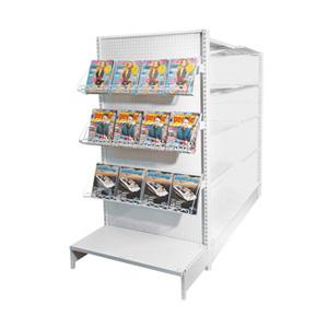 wire-magazine-stand